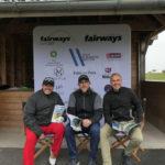fairways Cup 2021 Golf de Mérignie