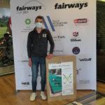 fairways-cup 2021 Mérignies Golf et Country Club