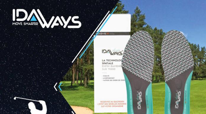 Idaways
