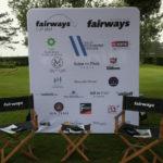 fairways Cup 2021 Golf de Dieppe