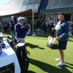 fairways-cup 2021 Golf de Dieppe