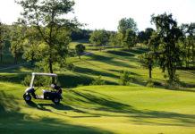 Golf Sojuela