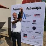 fairways-cup 2021 Golf du Champ de Bataille