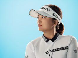 Ko-Jin young LG Signatures