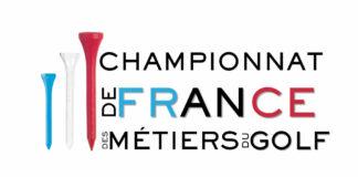 Championnat de France des Métiers du Golf 2021