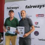 fairways-cup 2021 Golf de Lacanau
