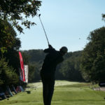 fairways-cup 2021 Golf de Domont Montmorency