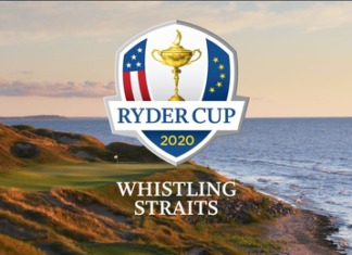 Ryder-Cup-USA-Europe