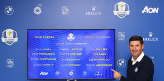Ryder-Cup-Europe-2021