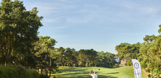 séjour Lifestyle à Biarritz