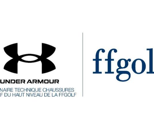 under-armour-ffgolf